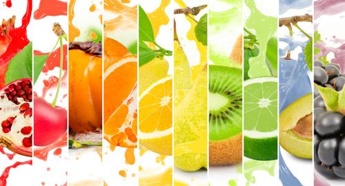 Fruitcolours1