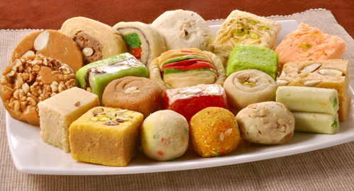 Indian-Sweets-1