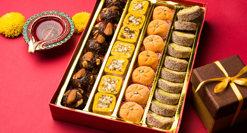 Indian-Sweets-2
