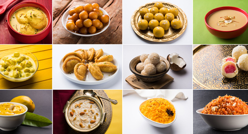 Indian-sweets-3