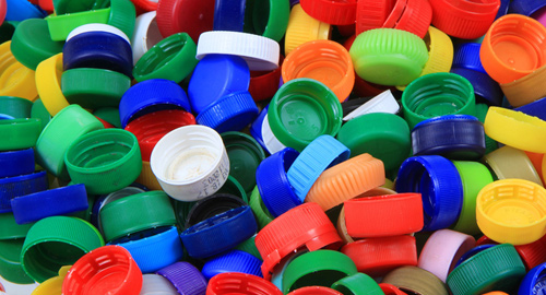 Pet-bottle-caps