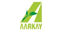 Aarkay-LogoNew