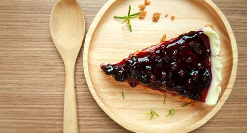 Blueberry-Fruit-Filling