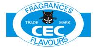 CEC-FlavoursNew