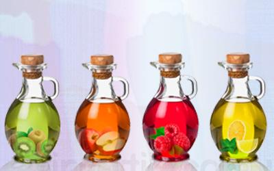 Flavoursessences1