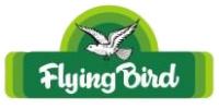 Flying-BirdNew