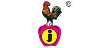 Jamsons-LogoNew
