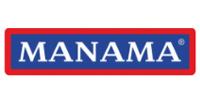 ManamaNew