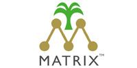 MatrixNew