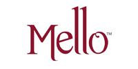 MelloNew