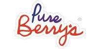 PureBerrysNew