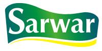 SarwarNew