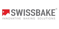 SwissbakeNew