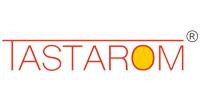 Tastarom-Logo-RedNew
